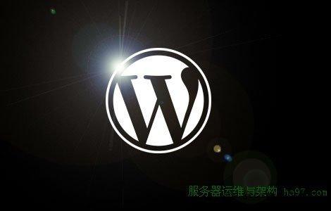 精选100个Wordpress常用插件